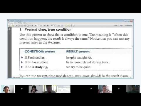advanced-english---grammar