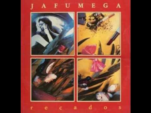 Jafumega - La