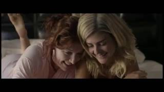 lesbian short movie*between us (2014) part 3