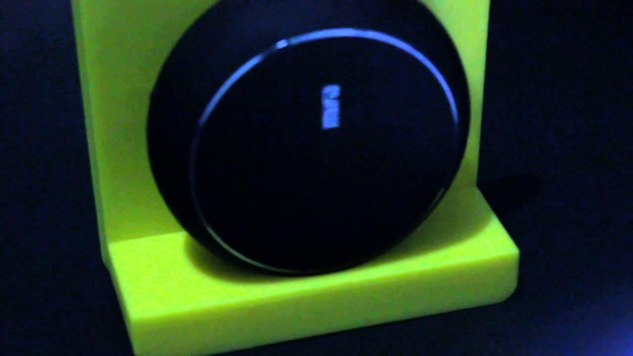 Mifa F1 Portable Bluetooth Outdoor Speaker Sound Test Youtube Xiaomi M1 Cube