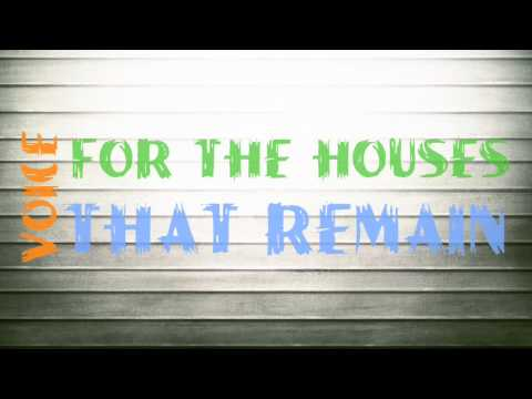 Detroit, Michigan - Advancing Safe & Healthy Homes (ASHHI)