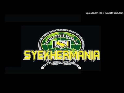 Mars Syekhermania