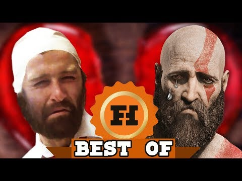 BEST OF PAIN - Best Of Funhaus April 2018