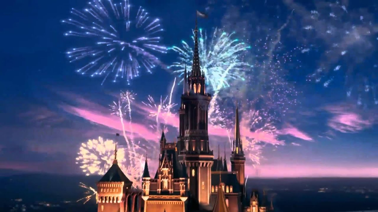 Disney Vacation Homes Rentals Near Disney World Orlando