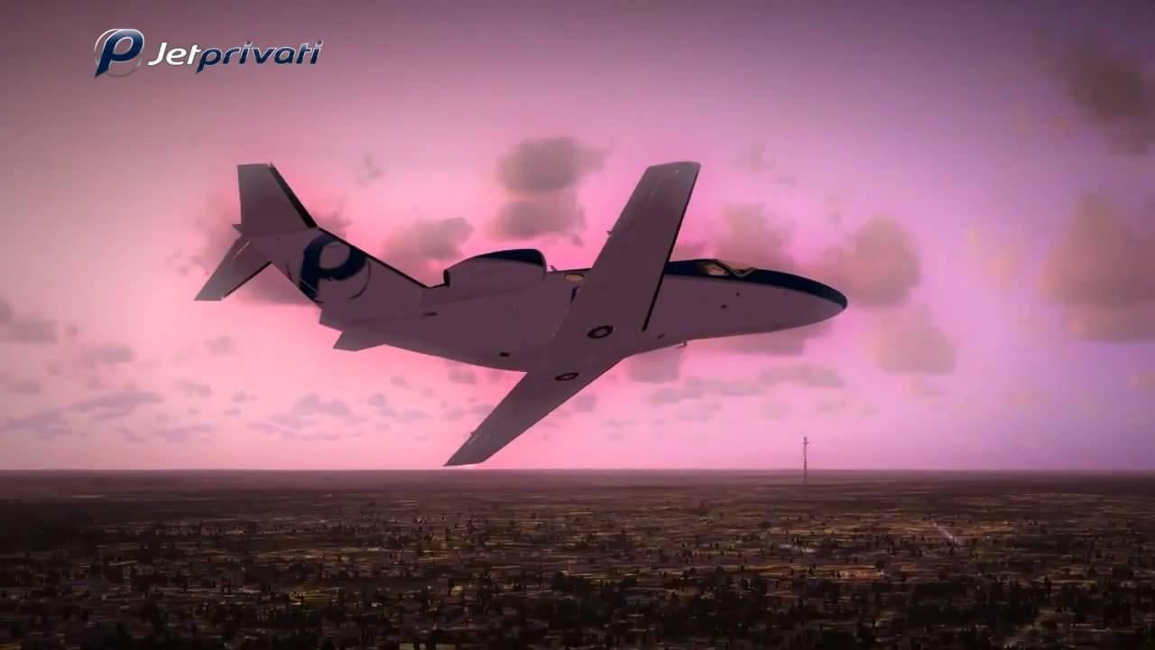 Jet Privato Treviso : Noleggio jet privato cessna citation iii lunajets