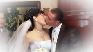 Свадебный видеоклип Дмитрия и Елены г. Ивацевичи