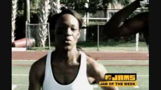 Ace Hood Ft. Akon & T-Pain - Overtime • Heb Sub מתורגם