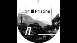 Reggy van Oers - Pristine (Claudio PRC Remix) (Affin 024 LTD)