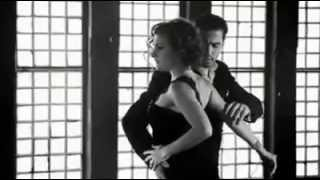 PAUL VOUDOURIS...IT TAKES TWO TO TANGO...