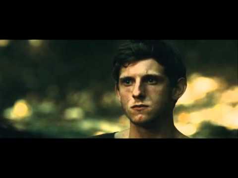 The Eagle – Trailer ufficiale Italiano (2011)