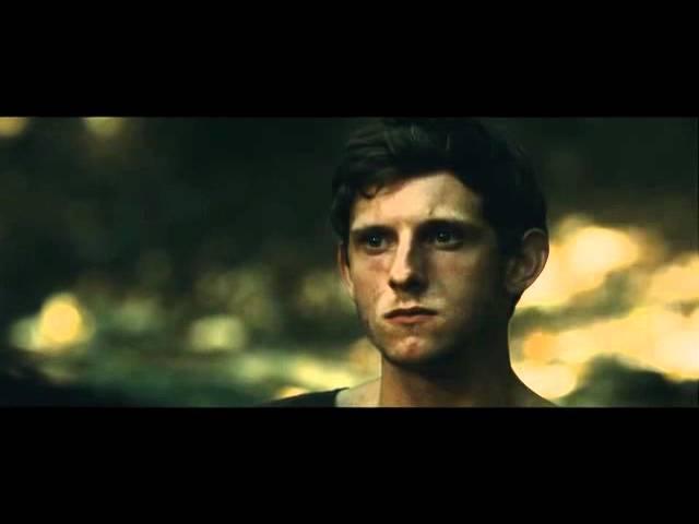 The Eagle - Trailer ufficiale Italiano (2011)