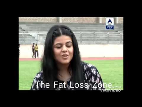 Sushil Kumar Diet