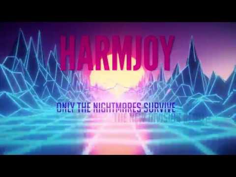 HARMJOY -