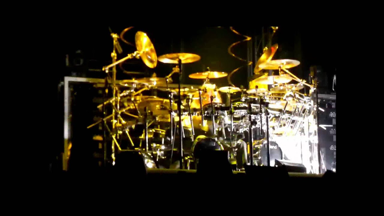 26 2011 23 - Jeff Plate Drum Solo - Hartford CT 8 pm - YouTube & TSO [HD] Nov. 26 2011: 23 - Jeff Plate Drum Solo - Hartford CT 8 ...