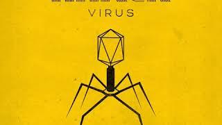 Haken - 2020 - Virus - 01 - Prosthetic