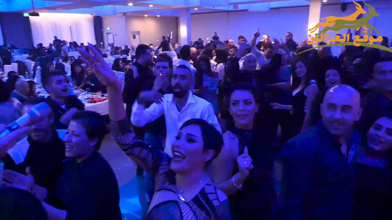 هيثم الجشي حفلة قاعة الماس 2017ج2