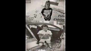 Cristian G ft Maurex - Bai na Fé(interlúdio)