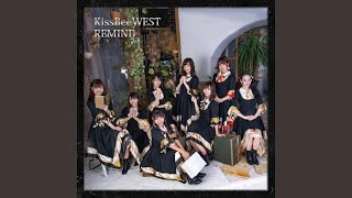 Provided to YouTube by TuneCore Japan ニジイロデイズ · KissBeeWEST ...