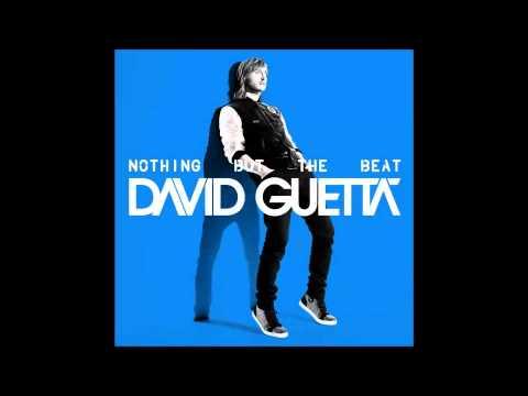 david-guetta-the-alphabet-new-album-2011