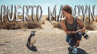 DON'T miss this town in Argentina! Travel Vlog