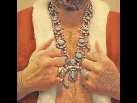 Nathaniel Rateliff & The Nights Sweats - Baby It's Cold Outside ft. Julie Davis