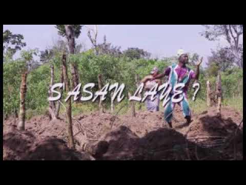 Download SASAN LAYE