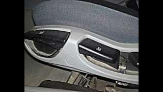 Βιολογικός καθαρισμός σαλονιού αυτοκινήτου.adams-clean.gr ®