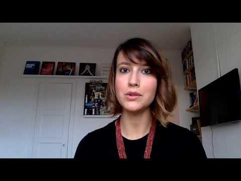 Making Of - Formatura de Direito e Relações Internacionais de YouTube · Duração:  4 minutos 34 segundos