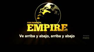 Empire Cast (Jamal) - You