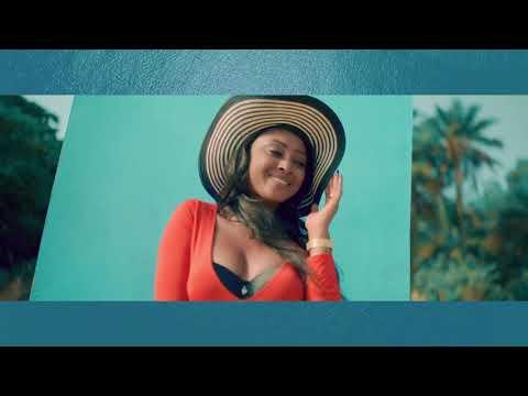 AZAYA ft. SEILAND - ABARA BALAN (CLIP Officiel 2018)