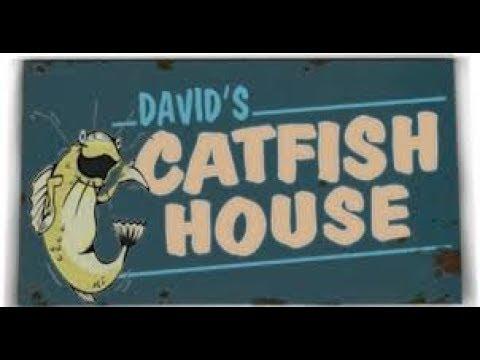 David's Catfish