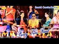Party Sari Raat Hai-New Haryanvi Mp3 Songs 2015