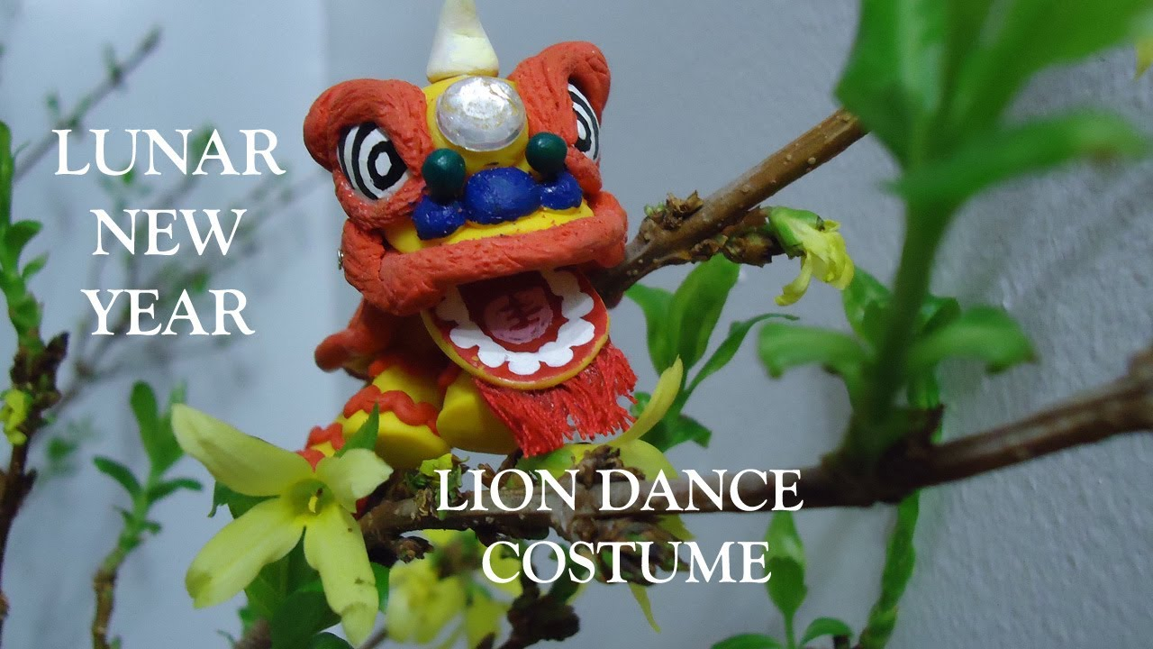 how to get dragon dance salamance