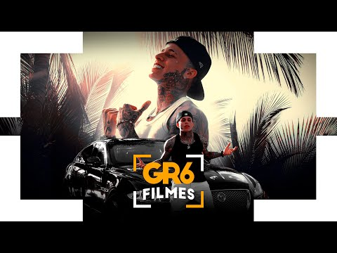 MC Pedrinho - Nike no Jaguar GR6 Explode DJ Murillo e LT no Beat