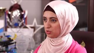 حياة ذكية-بالعربي.. جهاز تدفئة متنقل