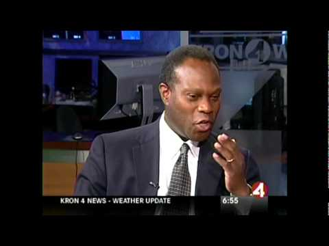 Pacific Rowing Club on KRON-4
