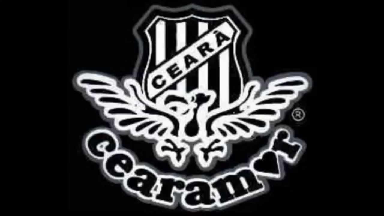 CEARAMOR MUSICAS BAIXAR GRATIS 2010