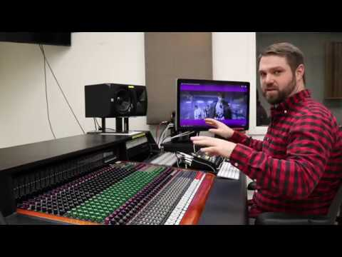 [Teaser] Grammy Award Winning Recording Engineer Reacts FTIsland, TWICE, SNSD, KNK, WINNER & more!