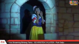Video (1/2) Official FKP 2017 - Amigo Peduli Budaya - SD Kristen 3 Klaten - Putri Salju download MP3, 3GP, MP4, WEBM, AVI, FLV Juli 2018