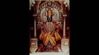 Bolava Vitthal Pahava Vitthal Karava Vitthal
