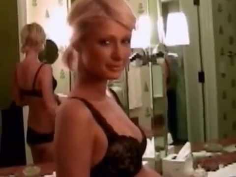 Video Porno Rick Solomon Paris Hilton 78