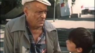 Время свиданий (1986) фильм смотреть онлайн