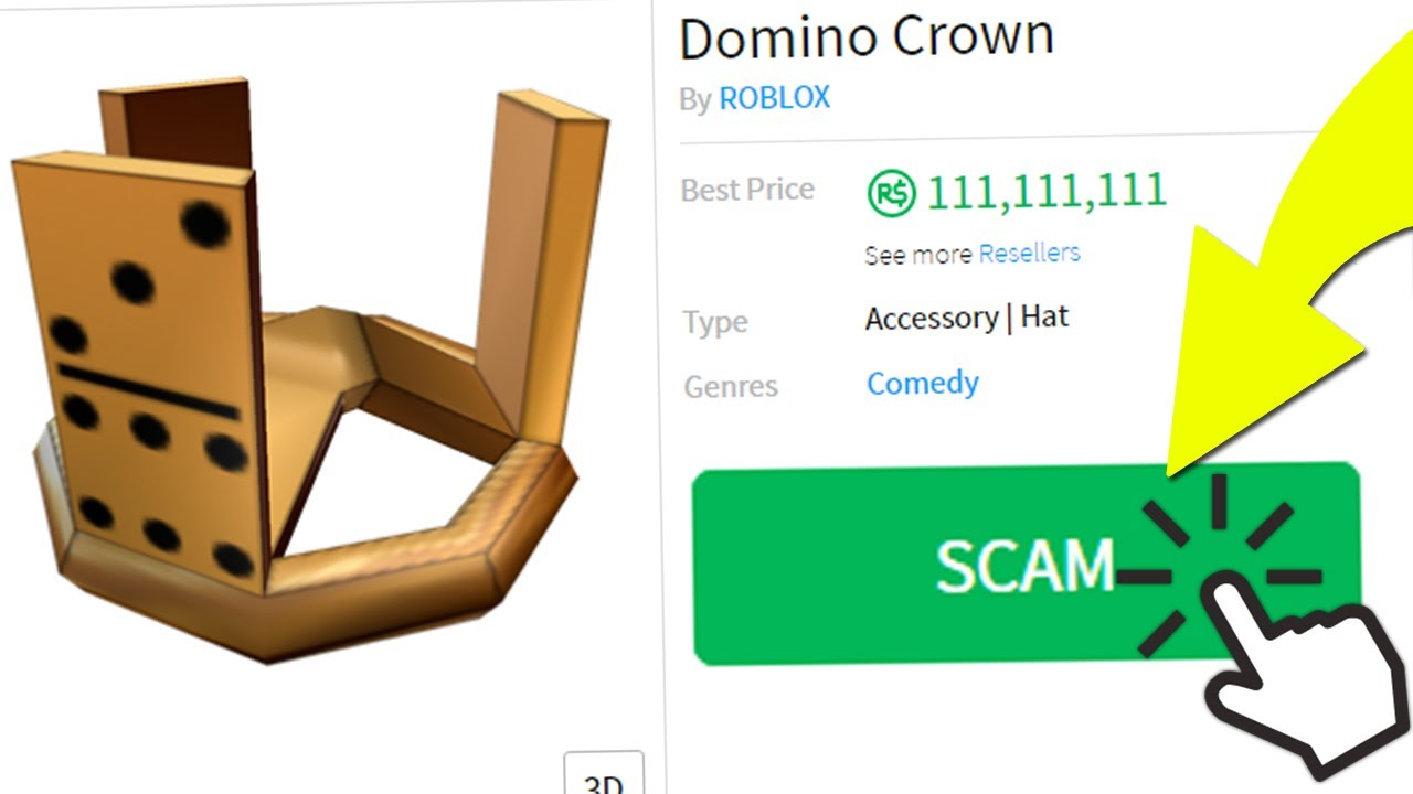 how to get the most expensive items in roblox