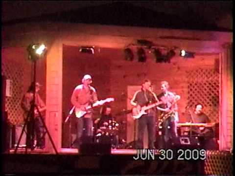 The Hupman Brothers Band /