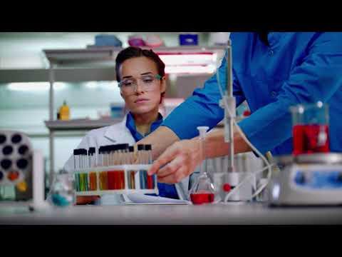 Mira el anuncio de televisión de VTA sobre el Vapeo: vapor aromatizado - Protegiendo nuestra salud y economía