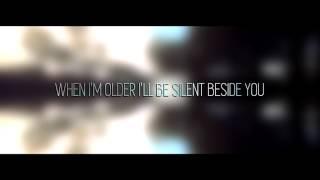 [Lyrics Edit] Porter Robinson & Madeon - Shelter