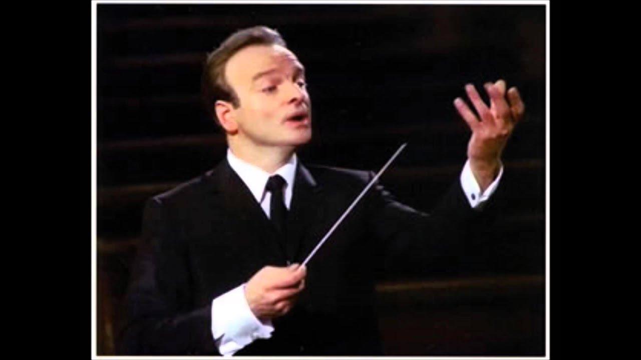 Georg Friedrich Händel Händel - John Shirley-Quirk - Handel Messiah