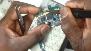 Samsung s3 Charging Port Replacement Repair