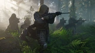 Reaching my Breakpoint in PVP   Ghost Recon: Breakpoint PVP