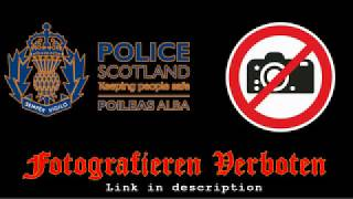Tyrant Alert! - Dumfries and Galloway Police